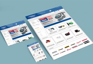 Web And Mobil UI Design